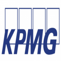 Internship with KPMG Cambodia Ltd